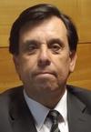 Carcamo Juan Carlos