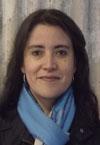 Núñez Lorena
