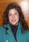 Olivares Priscilla