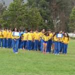 Copa Daud28