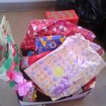 NavidadCCA120151