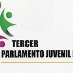 Parlamento2016