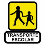 TranspEscol