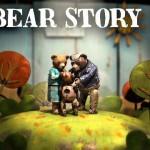 oso-en-noticia