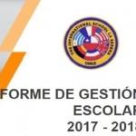 informe-anual