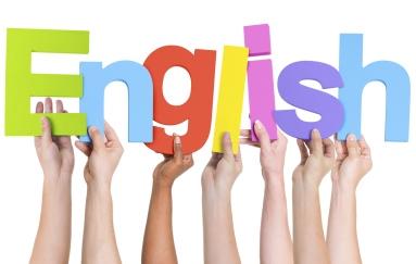 Cursos De Ingles The International School La Serena